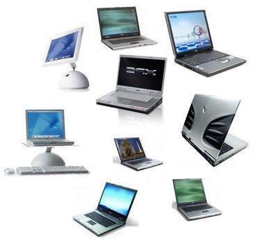 ТОП-5 бюджетных ноутбуков с Windows 10