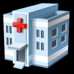Лучший медицинский центр
