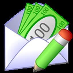 Сервис Price RU помогает экономить на покупках в интернете