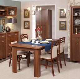 Большой выбор мебели в Анапе