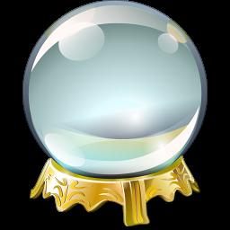 Сувенирные награды из стекла