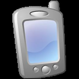 Где купить запчасти для ремонта мобильных телефонов