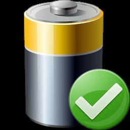 Как правильно выбирать аккумуляторы для ноутбуков HP Pavilion