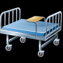 Выбор кровати по каркасу