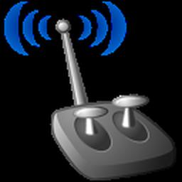 Радиоэлектронные системы для контроля над товарами