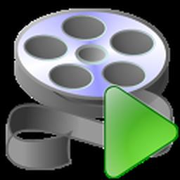 Movavi Конвертер Видео: как преобразовать MP4 в MP3?