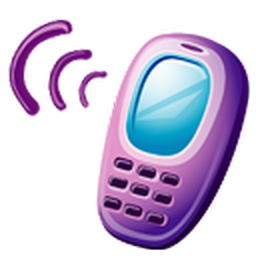 Получить удобный номер телефона