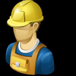 Чем полезен технический надзор за строительством