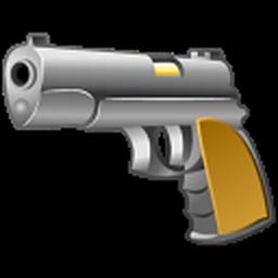 Причины удивительной популярности Counter Strike 1.6