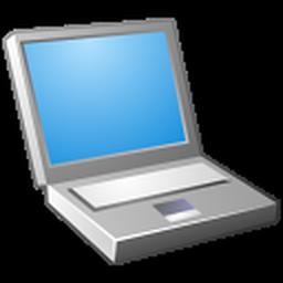 Ремонт персональных компьютеров - куда обратиться за помощью?