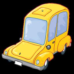 Выгодное автострахование в Казахстане
