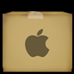 Профессиональный ремонт Apple в Томске